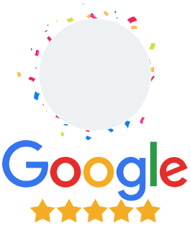 4.6 Google Rating